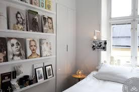 fashion home interiors fantastic fashion home interiors interior designs interior