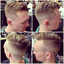 general hairstyles 123 best suitable for mr b images on pinterest twitter barbers