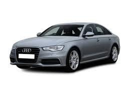 audi cars price audi car deals with cheap finance buyacar