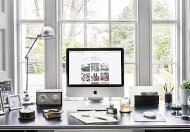 top design instagram accounts top instagram accounts to follow for interior inspiration the