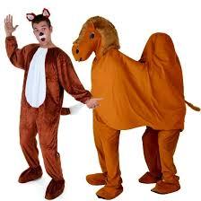 Fox Halloween Costumes Costumes 2013 Halloween Costumes Blog