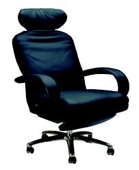 Executive Office Chairs Fabric Lafer Liza Executive Reclining Office Chair Lfli A Fc14