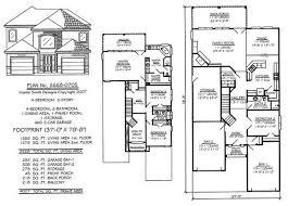 2 story living room house plans centerfieldbar com
