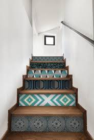porcelain tile stair treads nosing home depot best concrete stairs