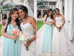 target bridesmaid bridesmaid dress color ideas wedding photographer