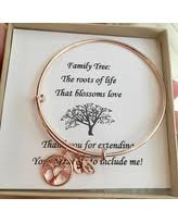 personalized bangle spectacular deal on personalized initial bangle bracelet mothers