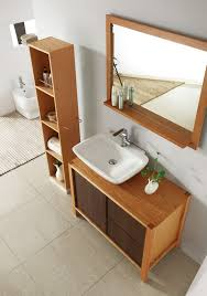 small bathroom modern design idea