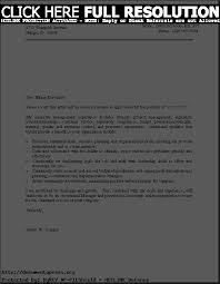 sample professional resume cover letter mediafoxstudio com