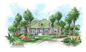 old florida house plans uncategorized house plan florida cracker style cool inside