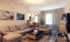 interior paint colors for house house decor picture
