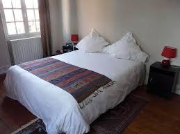 chambre d hotes montauban chambres d hôtes domaine de belcayre chambres et suite à montauban