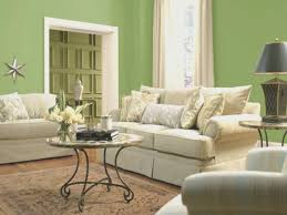 living room creative color painting ideas for living room home