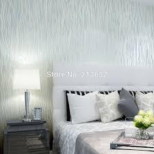 Wallpaper Livingroom by Popular Wallpaper Livingroom Buy Cheap Wallpaper Livingroom Lots