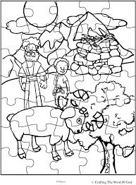 coloring page abraham and sarah abraham coloring pages medium size of coloring pages and father
