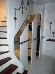 amenagement placard chambre ikea intérieur de la maison escalier de rangement top sous ikea avec