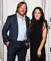 chip joanna gaines target magnolia tv commercial ad