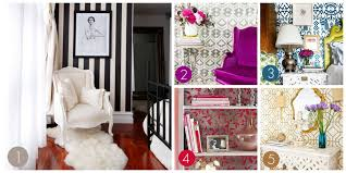 Florida Home Decor by Dining Room Home Decorating Trends 2014 Home Decorating Trends