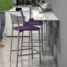 table d appoint cuisine tables auxiliaires et d appoint mobilier d accueil