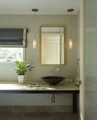 Small Bathroom Decorating Staging Home Interiors Small Bathroom Decorating Ideas