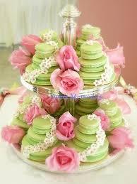 57 best high tea images on pinterest tea time desserts and high tea