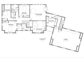 cape floor plans luxury cape cod house plan big country house plan the big