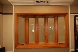 Marvin Retractable Screen Marvin Integrity Patio Door Btca Info Examples Doors Designs