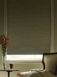 Pleated Shades For Windows Decor S Picks 10 Gorgeous Cordless Window Treatments Home Decor