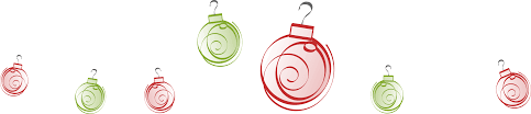 holiday cocktails clipart winter holiday party clipart 49