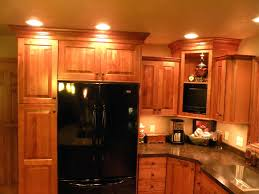 Pricing Kitchen Cabinets Kraftmaid Cabinets Lowes Kitchen Pricing Cost Gammaphibetaocu Com
