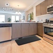 Comfort Mats For Kitchen Where To Buy The Best Gel Mat For The Kitchen Super Kitchen Com