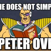 Meme Origin - 25 best memes about one does not simply meme origin one does