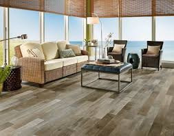 salt air 12mm laminate by armstrong u2013 the flooring factory