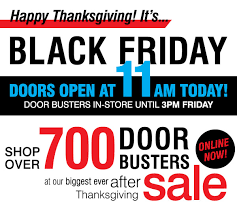 younkers happy thanksgiving stores open at 11am milled