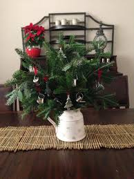 simple christmas centerpiece dinningtable diy my sweet zepol u2013 my