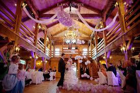 wedding venues in ma lion inn resort venue cohasset ma weddingwire