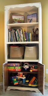 Entertainment Center Armoire 39 Best Entertainment Center Armoire Upcycled Images On Pinterest