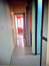 2 bhk flat for rent in btm layout double bedroom flat for rent in