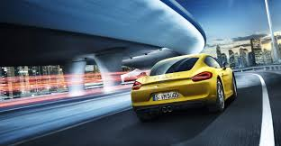 porsche cayman 3 4 2013 porsche cayman s wallpapers