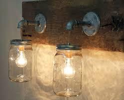 Unique Bathroom Lights Bathroom Light Fixtures Ideas Lights Decoration