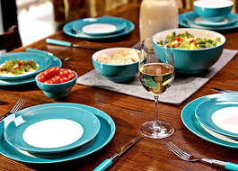 waechtersbach usa makers of the plate dinnerware and dishes