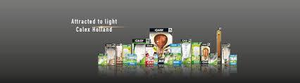 calex led light bulbs calex holland calex holland