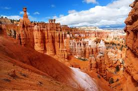 Utah travel information images 100 things to do at bryce canyon