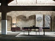 amazing diamond furniture collection from henge furniture