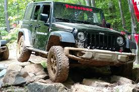 best jeep for road the jeep guide jeep accessories offroad jeeping tips pictures