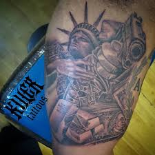 36 best money images on pinterest money tattoo tattoo ideas and