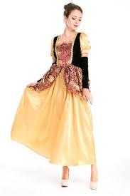 halloween prom costumes popular royal queen prom dresses buy cheap royal queen prom