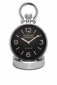 pendule de bureau le grand réveil de la pendule de bureau le point montres
