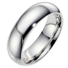 wedding bands cape town mens wedding rings cape town tbrb info