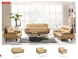 Livingroom Furniture Sets by Entrancing 70 Living Room Furniture Sets On Sale Design