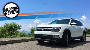 volkswagen crossblue price volkswagen atlas news videos reviews and gossip jalopnik